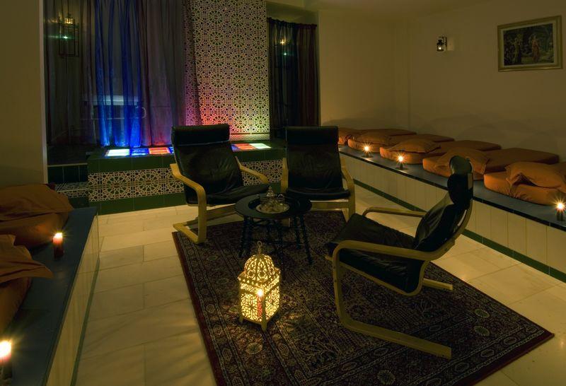 hammam medina center d couvrez plus de 700m2 d 39 une oasis de r ve de d tente et de bien tre. Black Bedroom Furniture Sets. Home Design Ideas